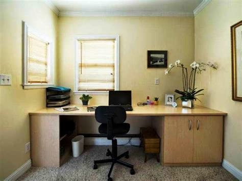 how to choose the best paint colors for your office