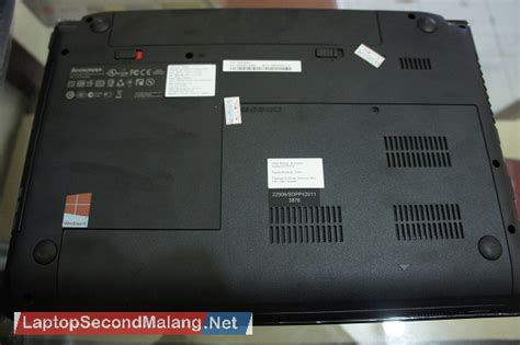 Printer Bluetooth Bekas laptop baru lenovo b480 jual beli laptop second sparepart laptop service laptop kamera