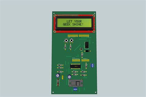 lc meter arduino uno the answer is 42 arduino lc meter shield