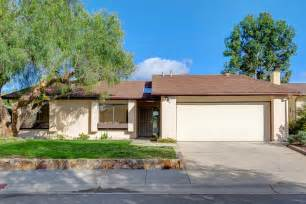 fallbrook ca real estate houses for in san diego