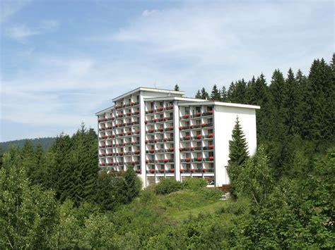 haus bayerwald aparthotel haus bayerwald bayerischer wald am