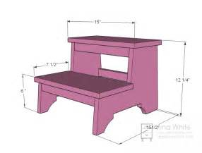 Vanity Stool Blueprints Minanda Bunk Bed Woodworking Plans Vanity Stool Guide
