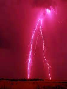 Pink Lightning Pink Lightning Wallpaper Iphone Blackberry