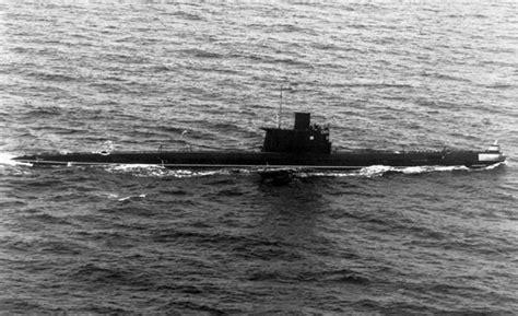 Romeo Navy romeo class submarine s liberation army navy