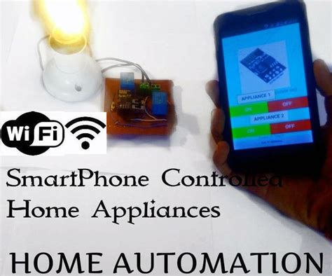 266 best home automation images on app