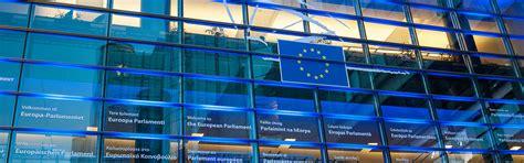 commissioni parlamentari ricerca e innovazione priorita chiave per l unione europea