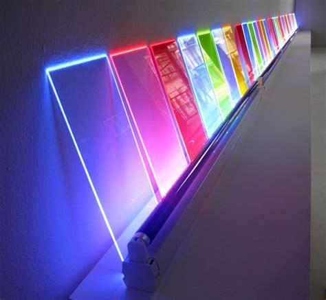 light installation 25 best ideas about light installation on