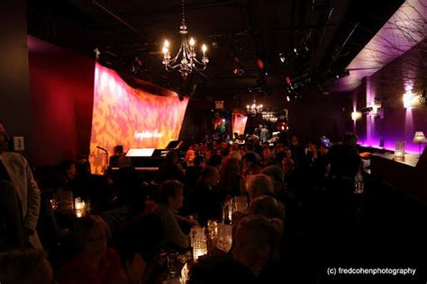 metropolitan room metropolitan room manhattan nyc jazz jazz club jazz nyc jazz clubs nyc jazz rock