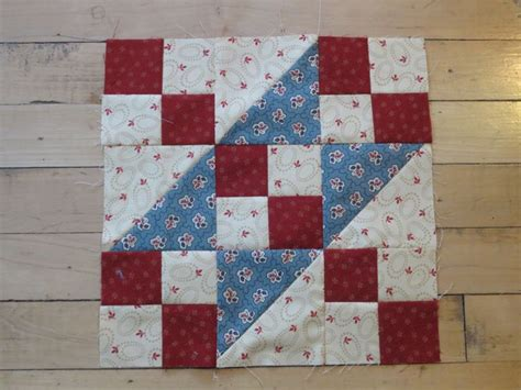 Railroad Quilt Block Pattern by 17 Best Images About Underground Railroad Quilt On