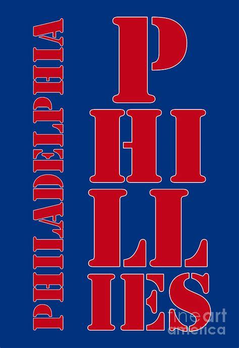 phillies curtains phillies curtains philadelphia flyers bed bath