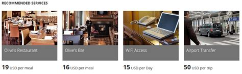 up selling hotel rooms the future of hotel booking engines has arrived