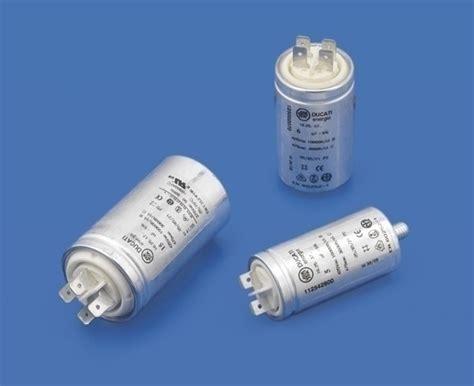 ducati capacitor 20uf ducati capacitor pdf 28 images ducati energia condensatori ac e dc per elettronica di