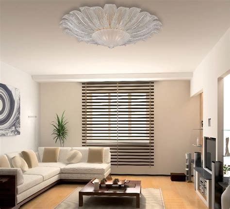 modern chandeliers for living room india living room modern chandeliers for living room india living room