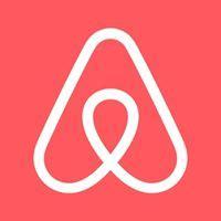 airbnb newsroom airbnb newsroom