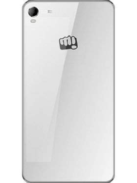 micromax canvas gold pattern unlock buy micromax canvas fire a104 white gold online at best