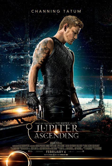 film jupiter ascending jupiter ascending movie gallery movie stills and pictures