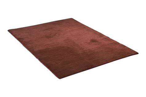 teppich 160 x 230 teppich 160 x 230 cm braun shop gonser