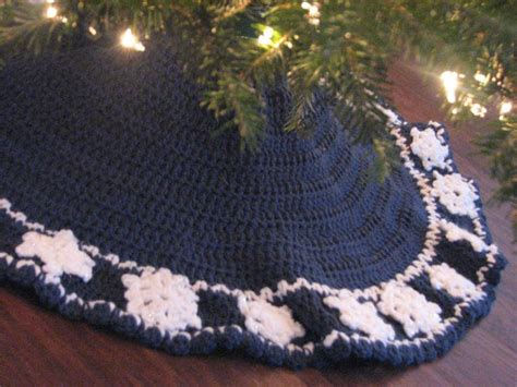 17 best images about crochet holidays on pinterest