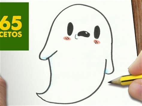 imagenes de fantasmas para dibujar faciles draw como dibujar una rana para navidad paso a paso