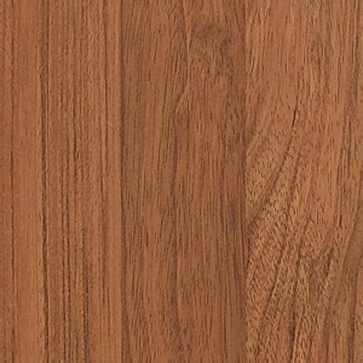 premier from armstrong laminate flooring best laminate flooring ideas