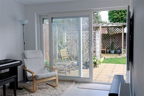 Patio Doors Prices Upvc Patio Doors Chigwell Essex Upvc Sliding Doors Essex