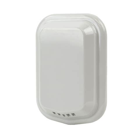 nema 4x enclosure fan allied moulded products inc offers nema 4x vent kit for