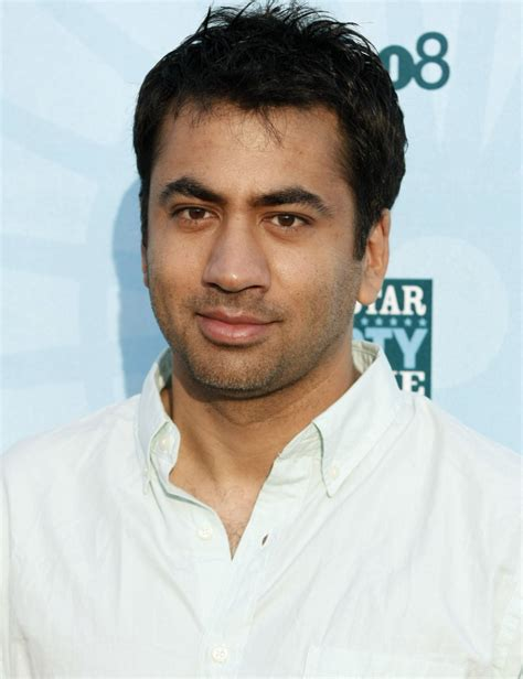 list of hollywood muslim actors kal penn profile
