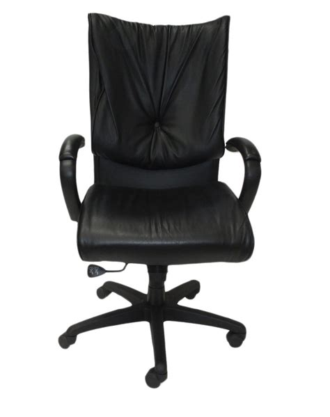 Sit On It Furniture by Used Office Furniture Sit On It Glove Task Chair With