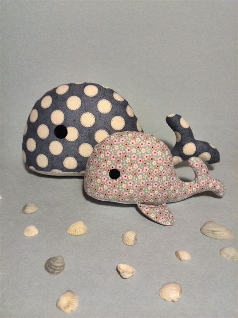 Handmade Fabric Toys - 25 best ideas about fabric toys on fabric