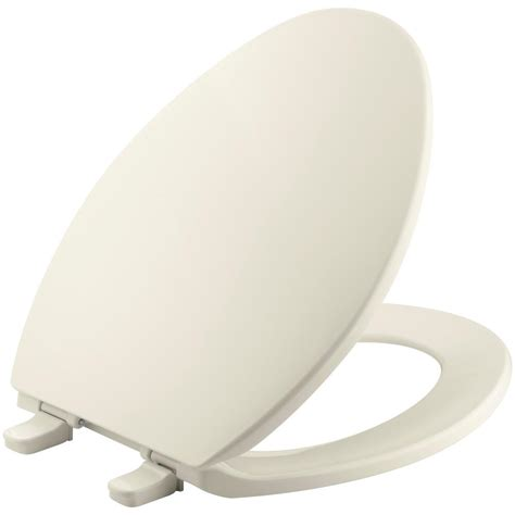 transition toilet seat kohler transitions nightlight elongated closed front