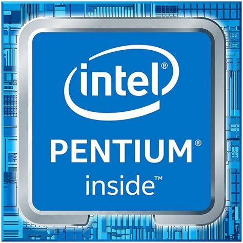 Intel G4400 Box 3 3ghz intel cpu desktop pentium g4400 3 3ghz 3mb lga1151