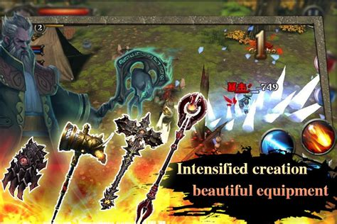 download game rpg ringan mod apk download free battle of the saints ii free battle of the