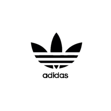 imagenes png adidas adidas tumblr png 35454 free icons and png backgrounds