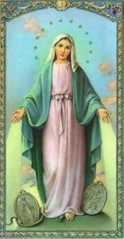 imagenes de la virgen maria la milagrosa 301 moved permanently