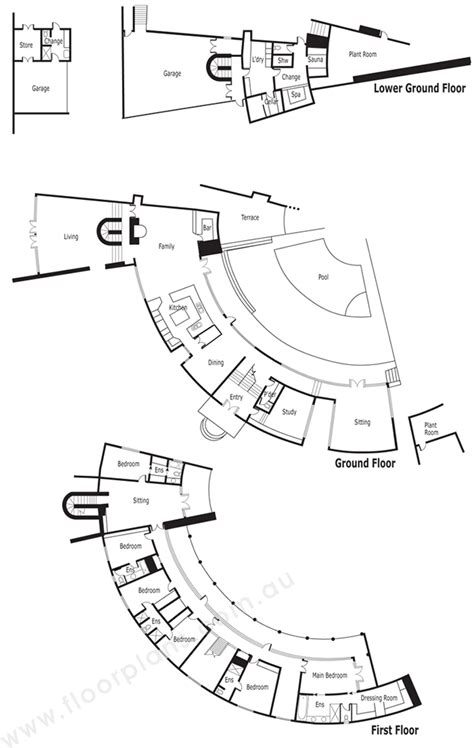 residential floor plans with dimensions residential floor plan with dimensions universalcouncil info
