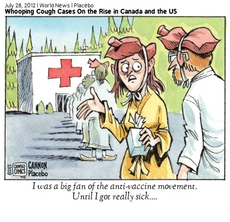 whopping couch cartoon whooping cough www pixshark com images