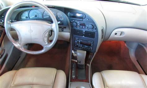 all car manuals free 1999 oldsmobile lss interior lighting 1998 oldsmobile aurora interior pictures cargurus