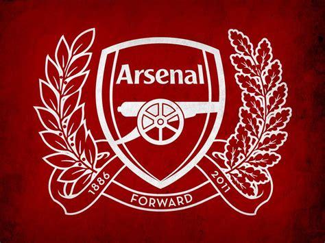 Arsenal Wallpaper Pinterest   arsenal logo wallpaper download hd soccer pinterest