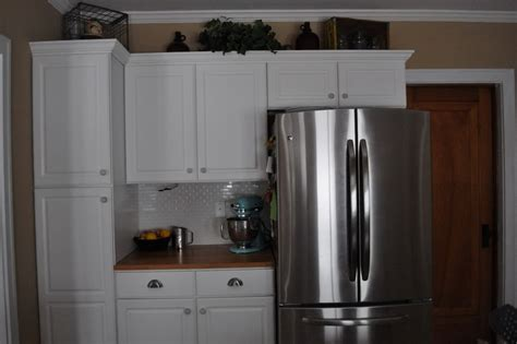 yorktowne kitchen cabinets review home design ideas menards kitchen cabinets prices kitchen cabinets at