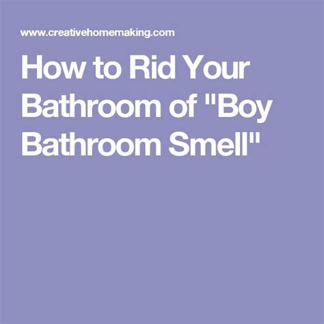 best smelling bathroom cleaner best 25 boy bathroom smell ideas on pinterest natural cleaning solutions vinegar