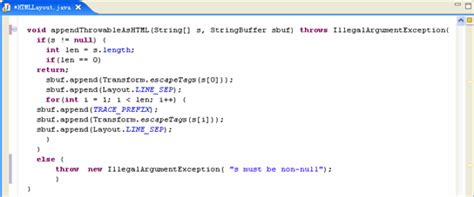 sequence diagram generator eclipse plugin generate sequence diagram eclipse plugin periodic tables