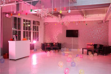90 s decor bright 80s and 90s themed birthday bash the celebration