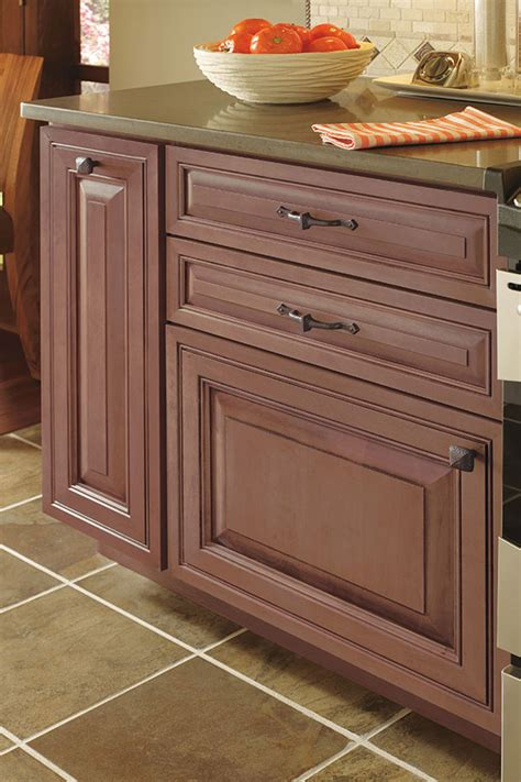 deep drawer cabinet decora cabinetry deep drawer cabinet decora cabinetry
