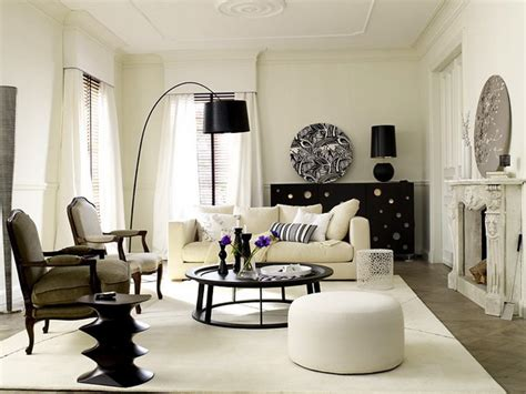 White Living Room Designs by The Of White Living White In The Modern Home
