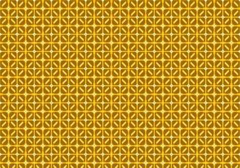 pattern batik free vector free batik pattern vector 5 download free vector art