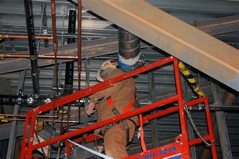 Triangle Plumbing by Certified Gas Piping Design Build Commercial And