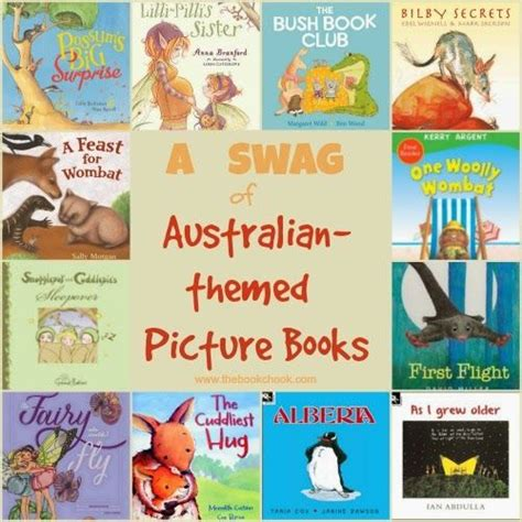 best australian picture books 21 best books with an aussie twist images on