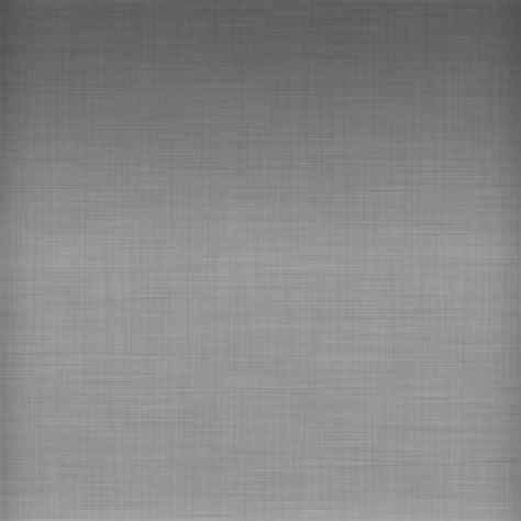 grey wallpaper ipad linen wallpaper designs 2017 grasscloth wallpaper
