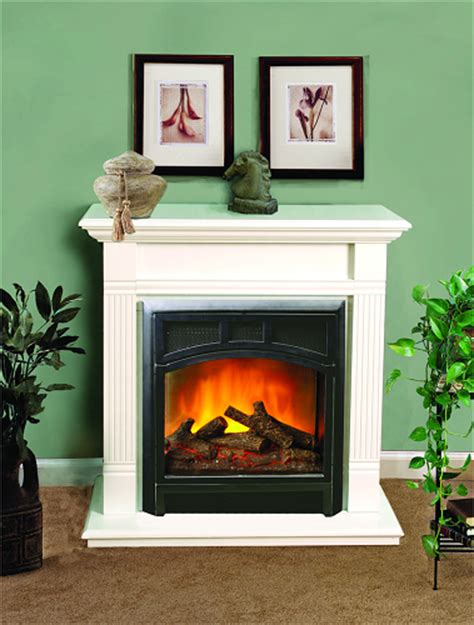 Small Fireplaces For Small Spaces by Electric Fireplace For Small Spaces 02