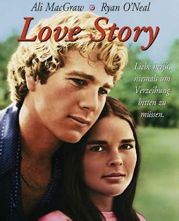 contoh film fiksi naratif 5 contoh narrative text cerita cinta love story dan